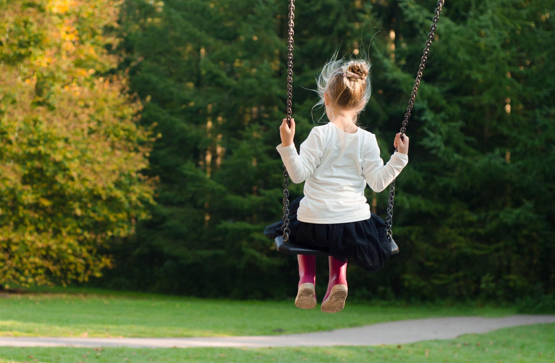 Çocuk Sahibi Olmak mı, Olduktan Sonra Yetiştirmek mi Daha Zor?