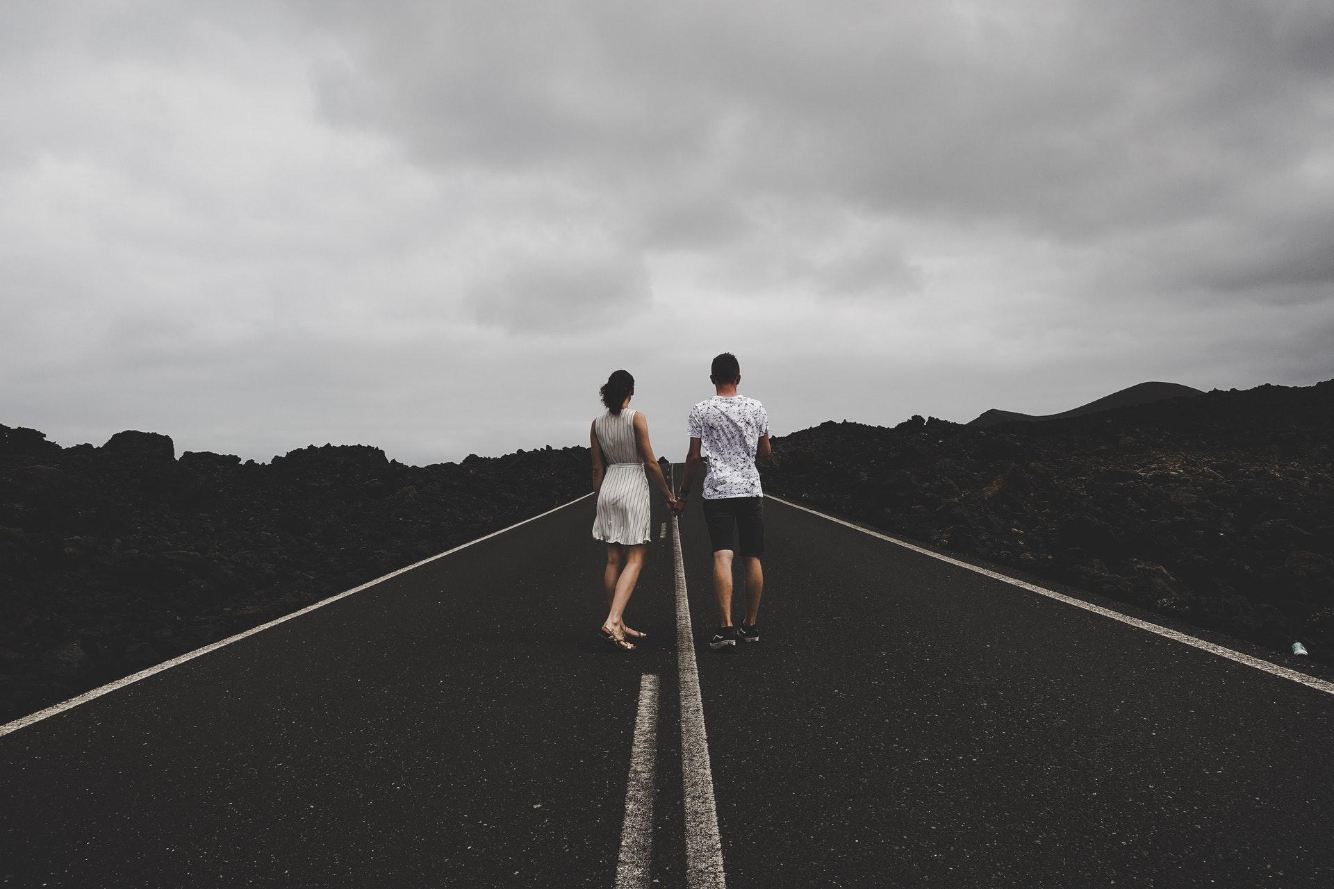 Duygusal Yaşamda Sınırlar (Sınır Nedir?)