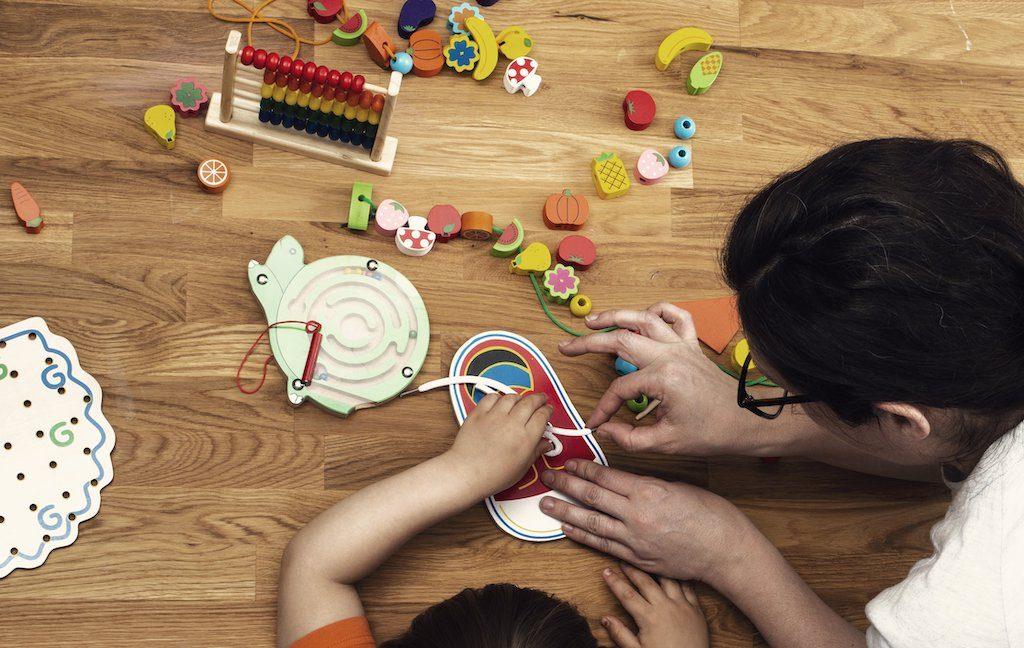 Çocuğun Okula Uyum Sürecinde Nelere Dikkat Etmeliyiz?