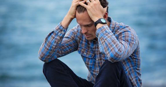 anksiyete stres kaygı