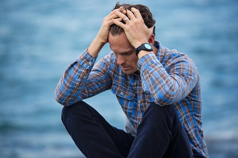 Anksiyete Nedir ve Anksiyete ile Nasıl Başa Çıkılır?
