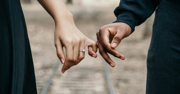 evlilik ilişki terapi