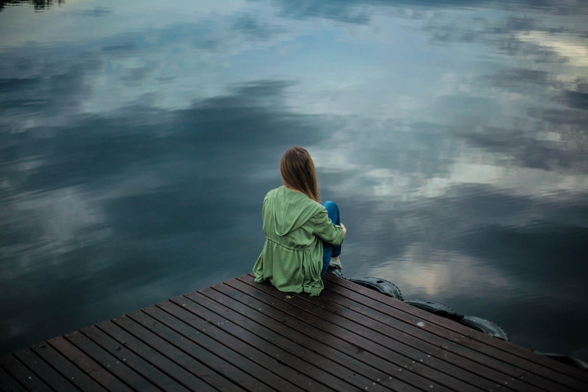 Çocukluktan Yetişkinliğe Anksiyete ve Anksiyetenin Etkileri